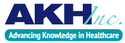 Advancing Knowledge in Healthcare